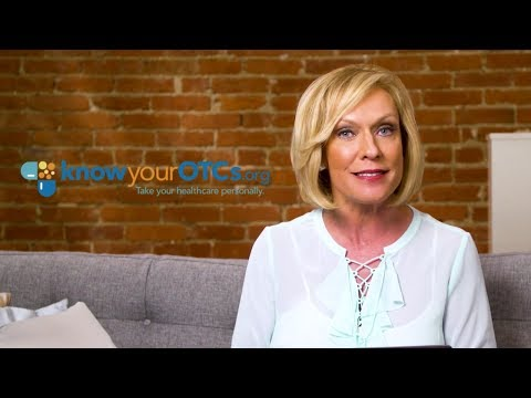 know-your-otcs-(over-the-counter-medications)