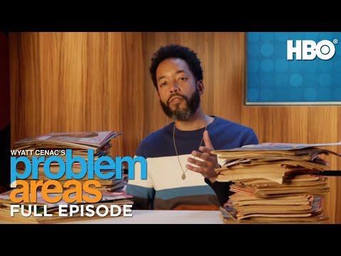 Wyatt Cenac's Problem Areas: Union Labor (Full Episode: Season 2 Episode 1) | HBO