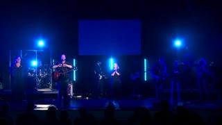 Netcast Church LIVE Broadcast - Home Night of Worship