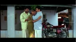 Repeat youtube video Thayumanavan - Babloo suspects his sister