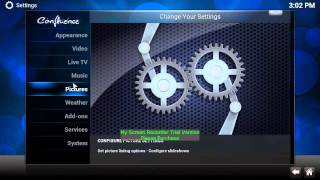 Adding Channels To Your Android Tv Box