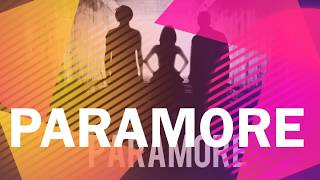 Paramore Fast In My Car Music Videos Mp Download Lyrics By - Fast car youtube lyrics