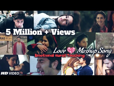love-💖-mashup-song-|-very-emotional-|-heart-💔-touching-song-by-find-out-think