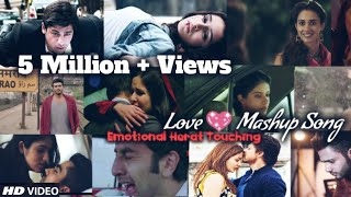 love-mashup-song-very-emotional-heart-touching-song-by-find-out-think