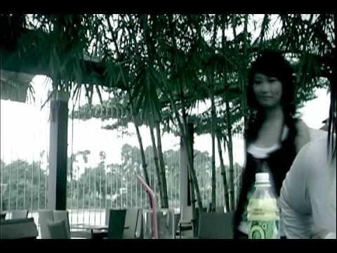 Co be ay ten la Mua - Nguyễn Đình Vũ ft Renny Hiếu