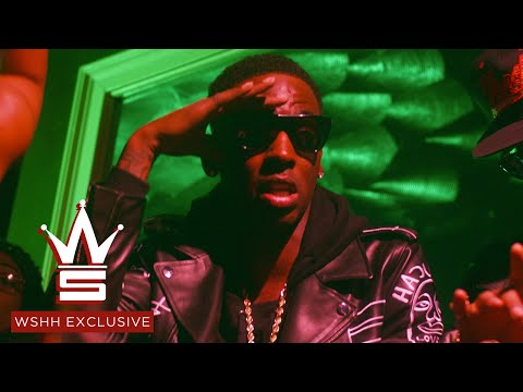 "Young Dolph ""Let Me See It"" (WSHH Exclusive - Official Music Video)"
