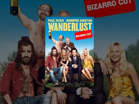 Wanderlust: Bizzarro Cut
