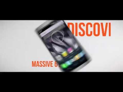Micromax Phone Ringtone