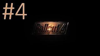 Fallout 4 Минимальные настройки 4 Гнусавый Let s Play - Игра года