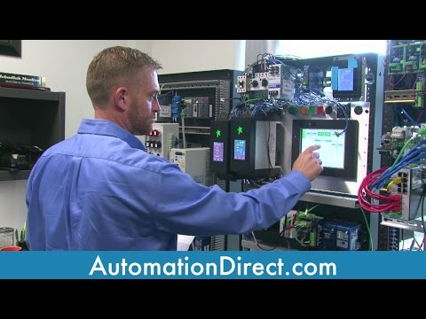 Why To Apply For a Job At AutomationDirect.com