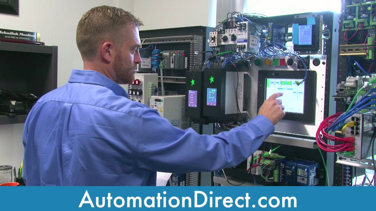 why to apply for a job at automationdirect com why to apply for a job at automationdirect com