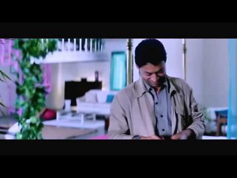Khoobsurat Hai Woh Itna (HD) - Rog