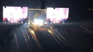 Baixar Beyoncé: Formation (Live at OTR II: Houston) 9/16/18