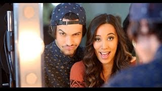 Alex and Sierra Tribute // XFACTOR