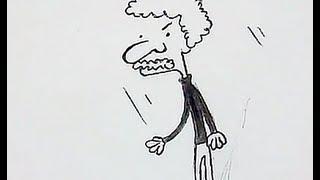 Draw Rowley