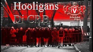 Hooligans Di CRB #Album 2017  :  Compte Rendu