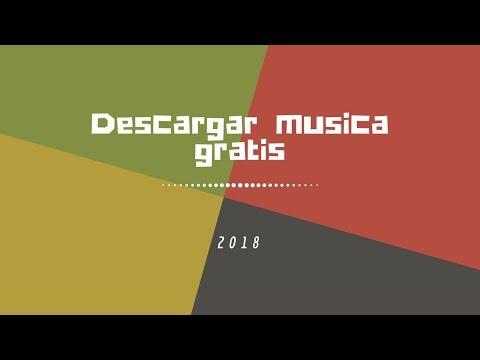 Descargar Musica Gratis(Luis Cordova)