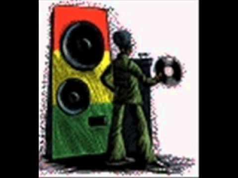 Stereophonic vs King Sturgav 1979