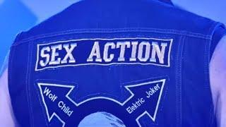 Download Sex Action: Tekerd jól (Utolsó kör - Official ) - 2018. MP3 song and Music Video