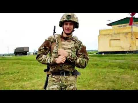 Армянин зарезал спецназовца ГРУ и скрылся в Армении