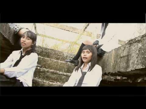 [MV] Teaser Beginner Ver. 1 - SED (JKT48 cover)