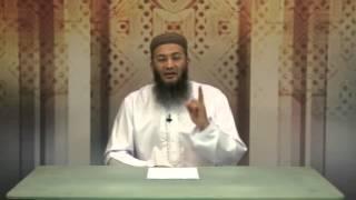 Haqeeqat (موت ایک اٹل حقیقت :) By Shujauddin Sheikh