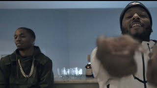 Montana of 300  - Come up ft. Innocent  (Official music video)