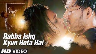 Rabba Ishq Kyun Hota Hai (Kumar Sapan) Mp3 Song Download