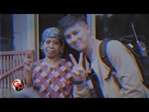 SOUNDWAVE - PEACE [Official Video Lyric]