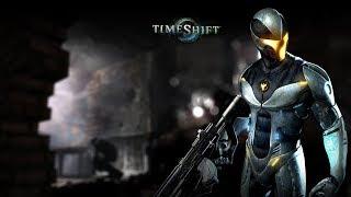 TimeShift - Ретро Обзор