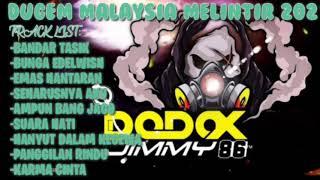 Download lagu DJ MALAYSIA MELINTIR TERBARU !! FT DJ DODOX !! FUNKOT PILIHAN TERBARU 2021!!YANG GALAU TAMBAH GALAU!