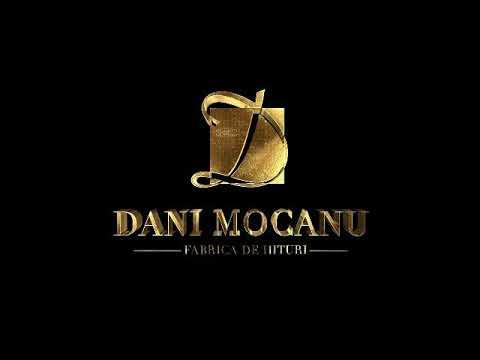 Dani Mocanu - Alo Poliția |Hit 2018|