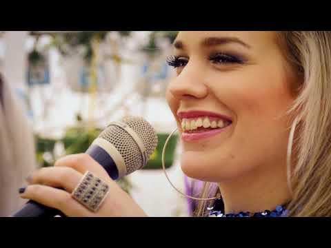 NIGHTSHINE - Shake Me (Official Video)