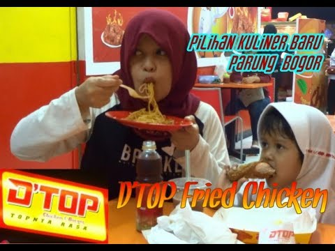 d'top-fried-chicken-jalan-haji-mawi-parung-bogor-/-pilihan-kuliner-baru