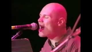 The Smashing Pumpkins - Ava Adore - 10/18/1997 - Shoreline Amphitheatre (Official)