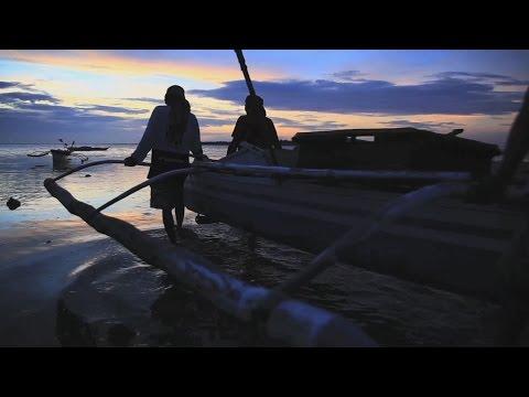 CNFIDP 2016-2020 Capture Fisheries