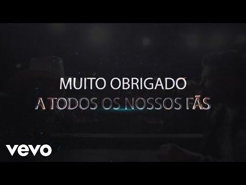 Bruno & Barretto - Blessed - Episódio 11