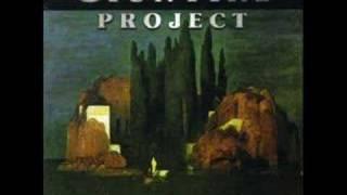 Giuntini Project (with Tony Martin) - Anno Mundi