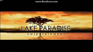 A. Smith & co Productions/Lake Paradise/TBS/NBCUniversal Television Distribution (2013)