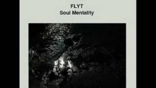 Flyt - Higher