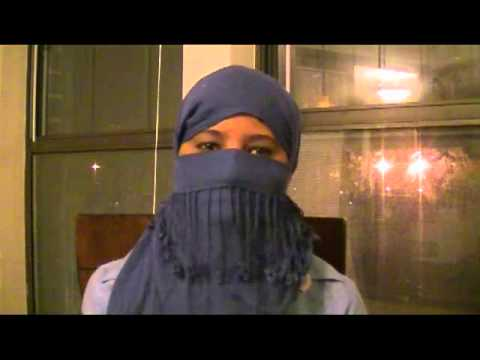 Minneapolis Somali woman drugged, sexually abused, blackmail
