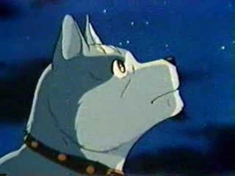 Silver Fang: Love Will Find A Way - YouTube