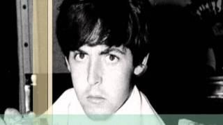 Paul McCartney At The Mercy subtitulada en español