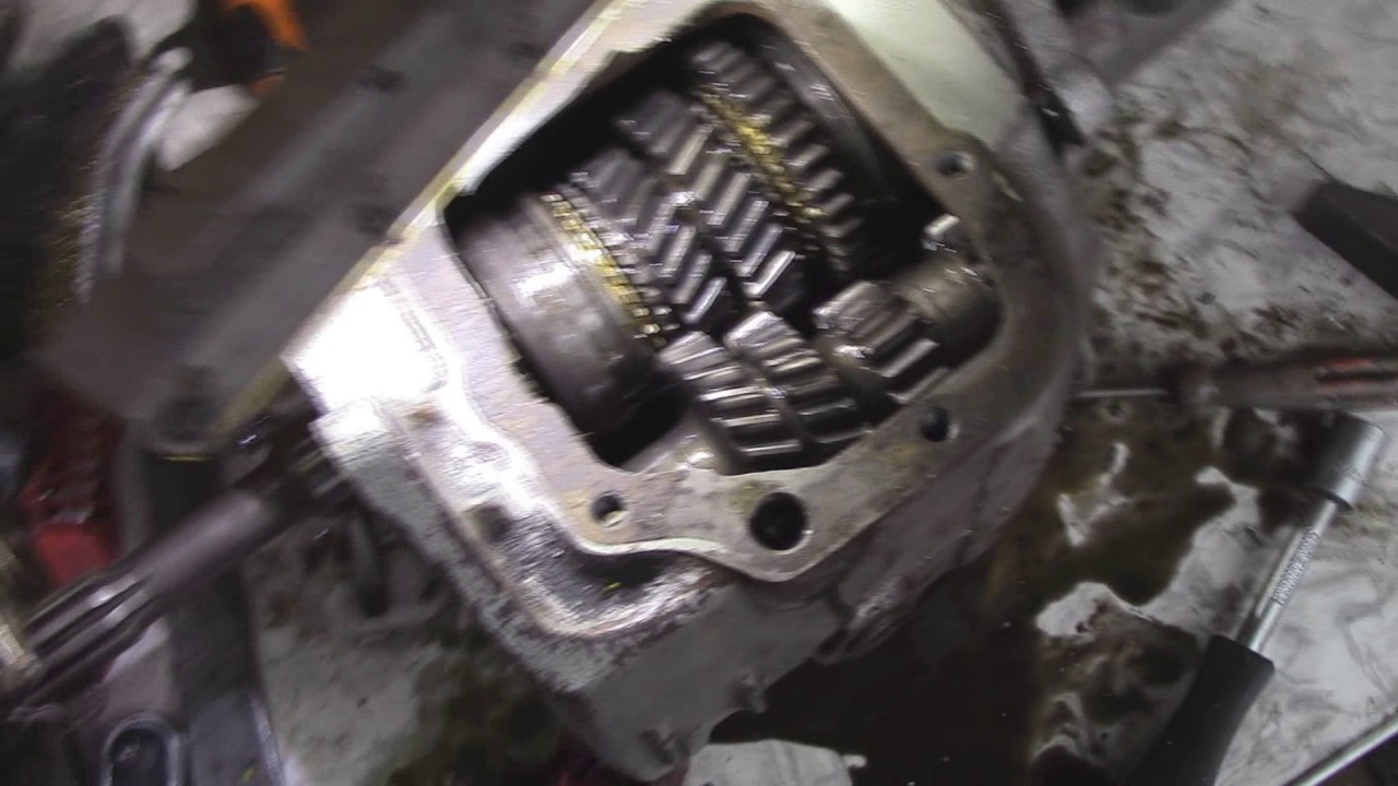 Коробка передач москвич 412 схема фото 840