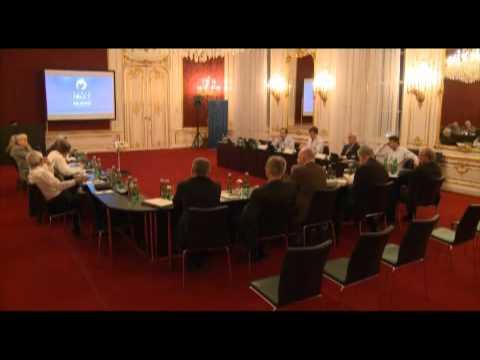 workshop globalgovernance debat2