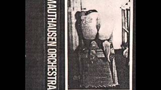 Mauthausen Orchestra - Untitled B