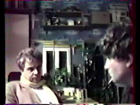 Epopée  du  Mouvement Astrologique MAU 1974 1994, un film d'archives  réalisé par Daniel Kubezyk