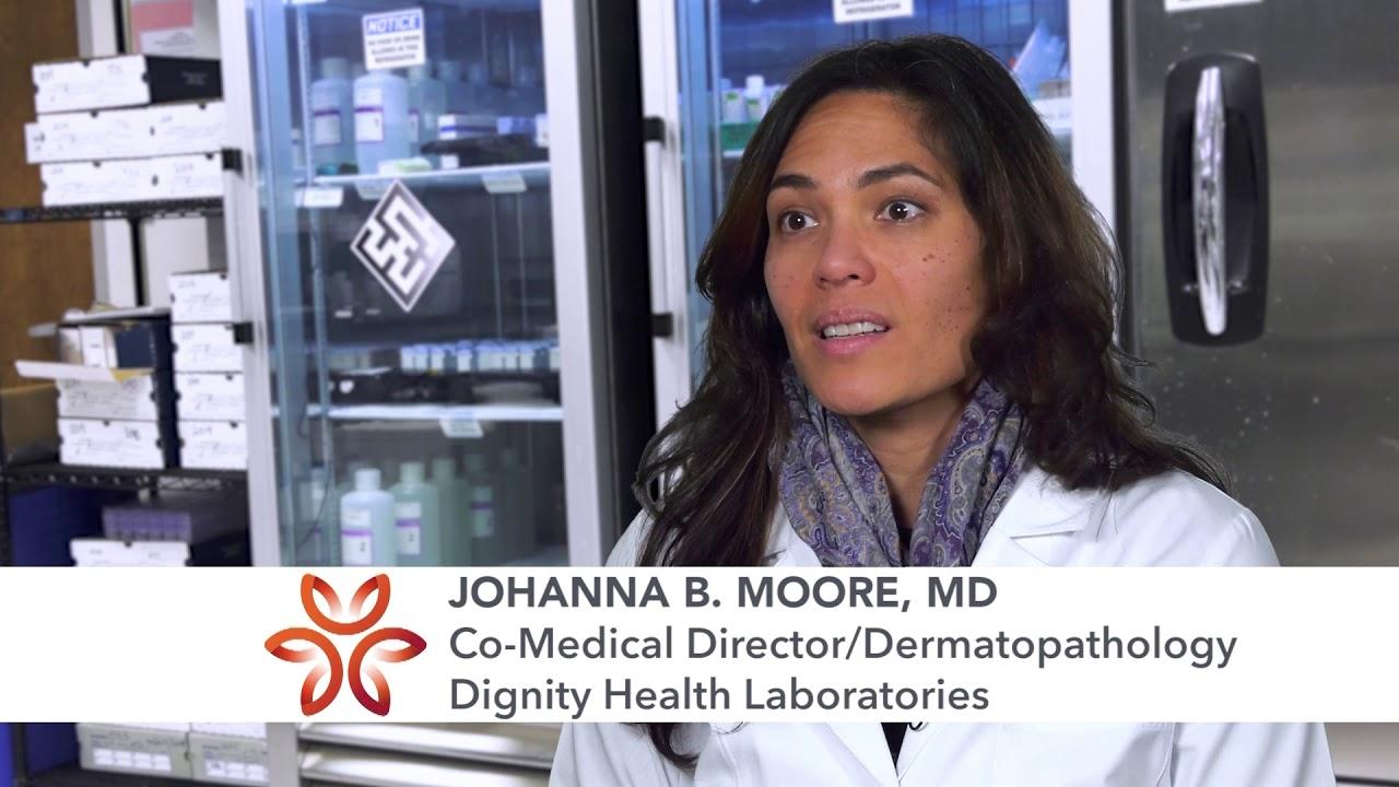 HealthBreak | French Hospital | Dignity Health