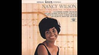 Watch Nancy Wilson Tonight video