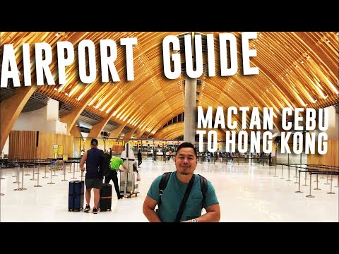 airport-guide-|-mactan-cebu-international-airport-terminal-2-|-hong-kong-international-airport